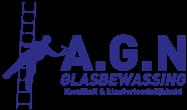AGN Glasbewassing